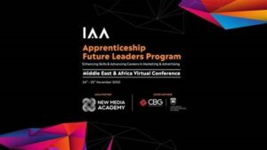 International Advertising Association and madconNYC Launch Free Marketing Performance Academy
